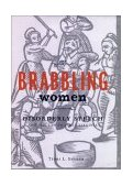 Cover of Brabbling Women