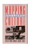 Cover of Mapping American Culture