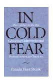 Cover of In Cold Fear
